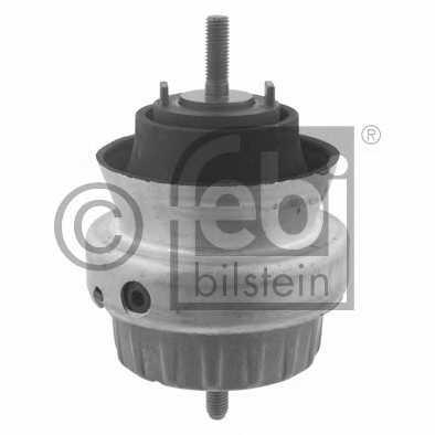 Подвеска двигателя FEBI BILSTEIN 32263 - изображение