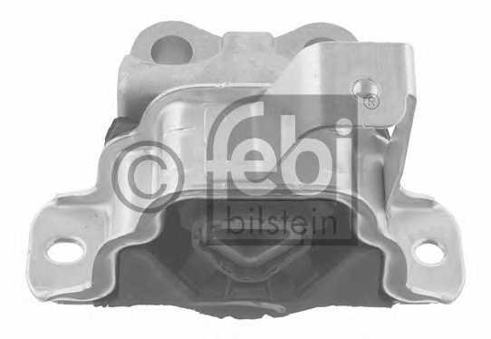 Подвеска двигателя FEBI BILSTEIN 32285 - изображение