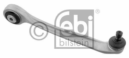 Рычаг независимой подвески колеса FEBI BILSTEIN 32319 - изображение