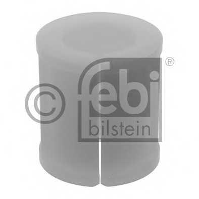 Опора стабилизатора FEBI BILSTEIN 32330 - изображение