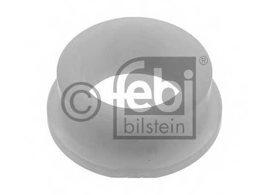 Опора стабилизатора FEBI BILSTEIN 32339 - изображение