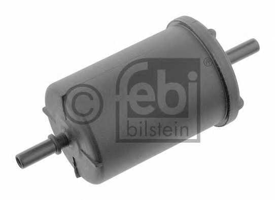 Фильтр топливный FEBI BILSTEIN 32399 - изображение