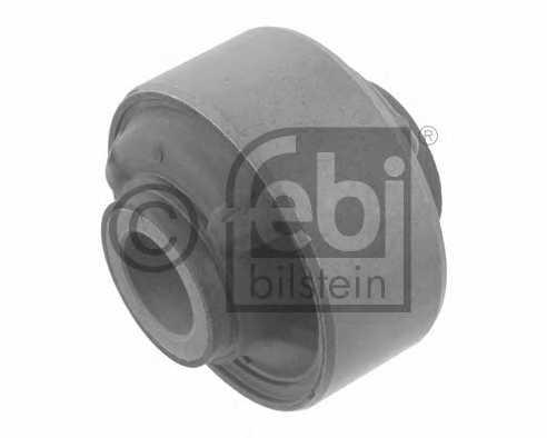 Подвеска рычага независимой подвески колеса FEBI BILSTEIN 32415 - изображение