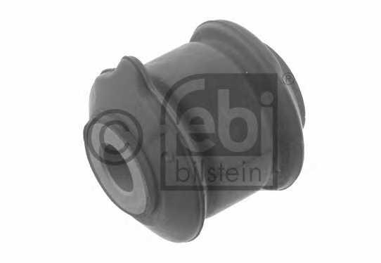 Подвеска рычага независимой подвески колеса FEBI BILSTEIN 32416 - изображение