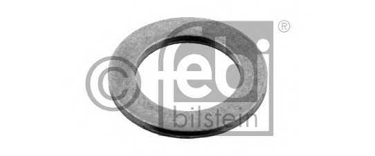 Уплотнительное кольцо FEBI BILSTEIN 32456 - изображение