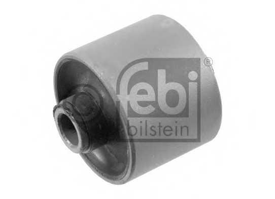 Втулка балки моста FEBI BILSTEIN 32475 - изображение