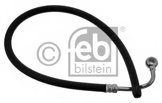 Гидравлический шланг рулевого управления FEBI BILSTEIN 32519 - изображение