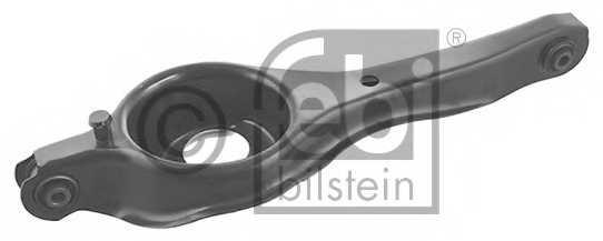 Рычаг независимой подвески колеса FEBI BILSTEIN 32582 - изображение