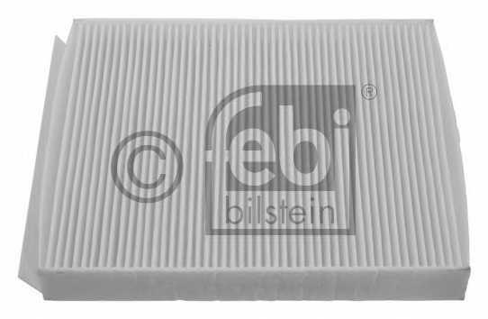 Фильтр салонный FEBI BILSTEIN 32593 - изображение