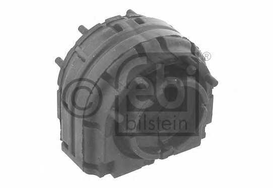 Опора стабилизатора FEBI BILSTEIN 32625 - изображение