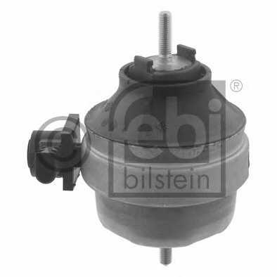 Подвеска двигателя FEBI BILSTEIN 32642 - изображение