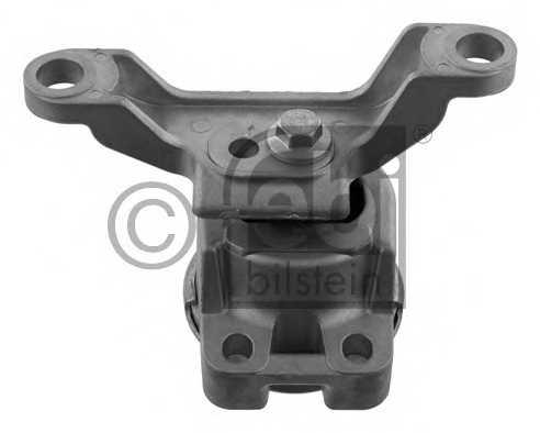 Подвеска двигателя FEBI BILSTEIN 32666 - изображение