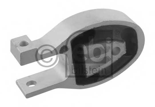 Подвеска двигателя FEBI BILSTEIN 32676 - изображение