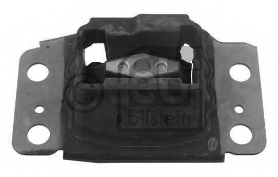 Подвеска двигателя FEBI BILSTEIN 32698 - изображение