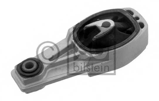 Подвеска двигателя FEBI BILSTEIN 32716 - изображение