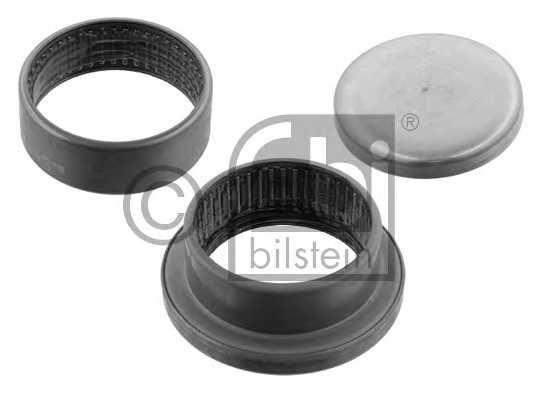 Ремкомплект балки моста FEBI BILSTEIN 32754 - изображение