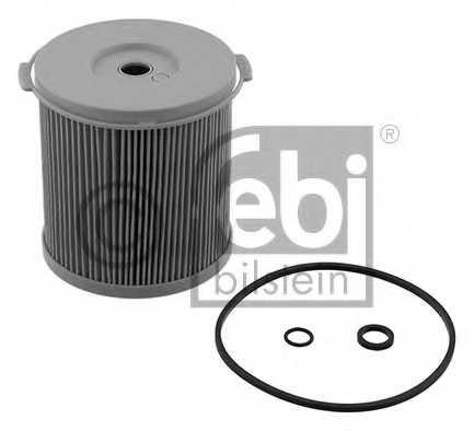 Фильтр топливный FEBI BILSTEIN 32764 - изображение