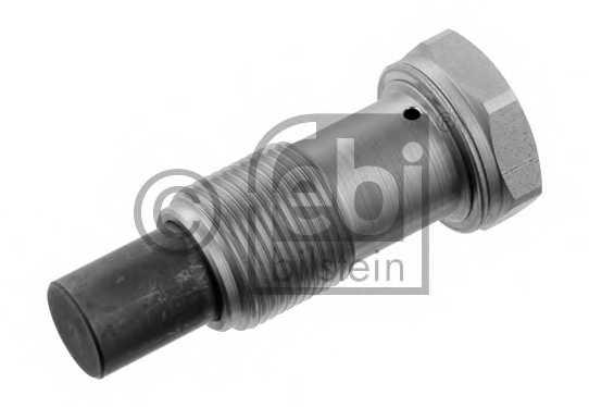 Натяжитель цепи привода FEBI BILSTEIN 32786 - изображение