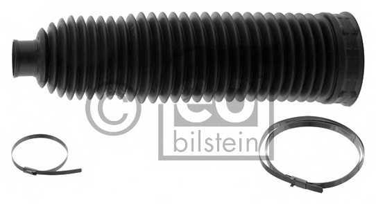 Комплект пылника рулевого управления FEBI BILSTEIN 32855 - изображение
