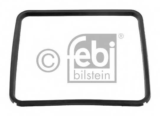 Прокладка маслянного поддона АКПП FEBI BILSTEIN 32877 - изображение