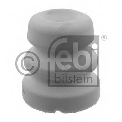 Буфер, амортизация FEBI BILSTEIN 33088 - изображение