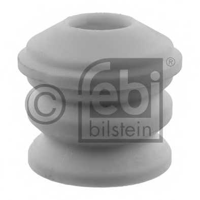 Буфер, амортизация FEBI BILSTEIN 33117 - изображение
