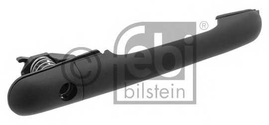 Ручка двери FEBI BILSTEIN 33148 - изображение