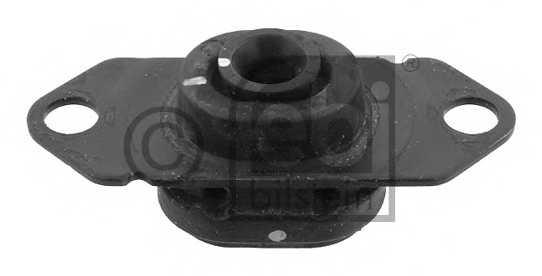 Подвеска двигателя FEBI BILSTEIN 33206 - изображение