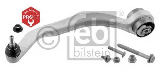 Рычаг независимой подвески колеса FEBI BILSTEIN 33364 - изображение