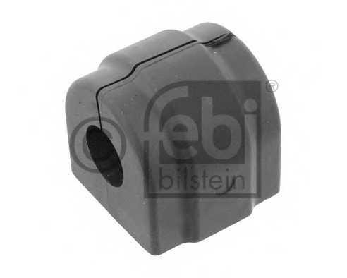 Опора стабилизатора FEBI BILSTEIN 33379 - изображение