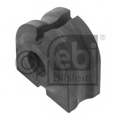 Опора стабилизатора FEBI BILSTEIN 33382 - изображение