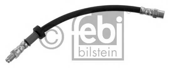 Тормозной шланг FEBI BILSTEIN 33462 - изображение