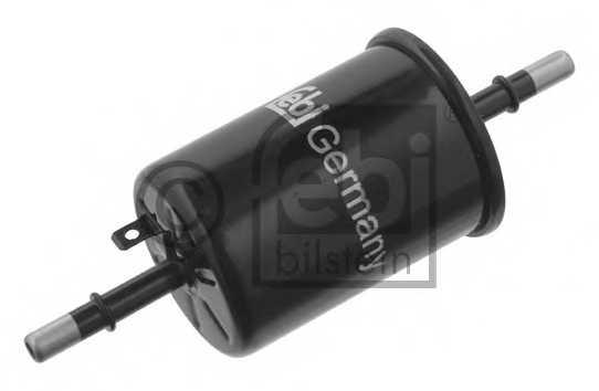 Фильтр топливный FEBI BILSTEIN 33467 - изображение