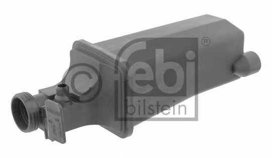 Расширительный бачек охлаждающей жидкости FEBI BILSTEIN 33549 - изображение
