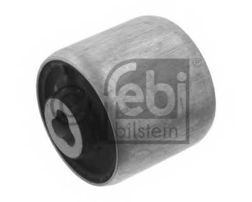 Подвеска рычага независимой подвески колеса FEBI BILSTEIN 33625 - изображение