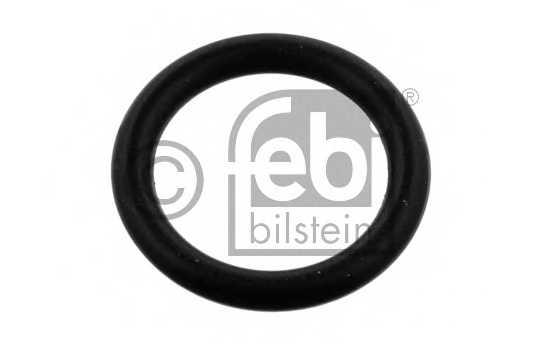 Уплотняющее кольцо, масляный радиатор FEBI BILSTEIN 33672 - изображение