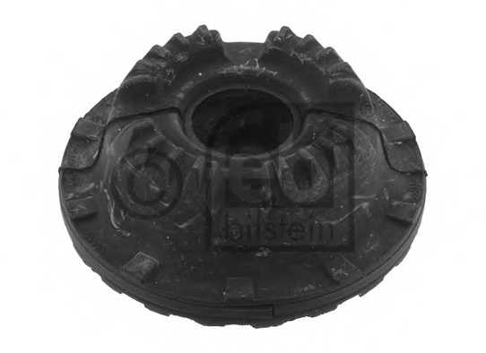 Опора стойки амортизатора FEBI BILSTEIN 33719 - изображение