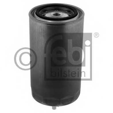 Фильтр топливный FEBI BILSTEIN 33774 - изображение