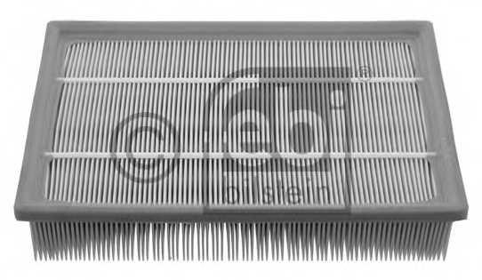 Фильтр воздушный FEBI BILSTEIN 33819 - изображение