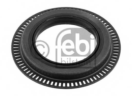 Сальник ступицы колеса FEBI BILSTEIN 33968 - изображение