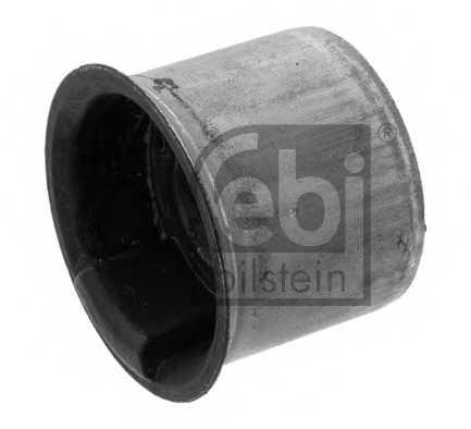Подвеска рычага независимой подвески колеса FEBI BILSTEIN 33973 - изображение