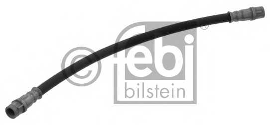Тормозной шланг FEBI BILSTEIN 33993 - изображение