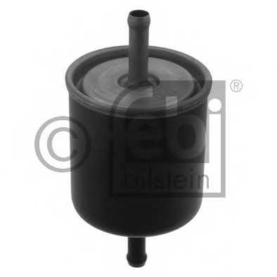 Фильтр топливный FEBI BILSTEIN 34043 - изображение