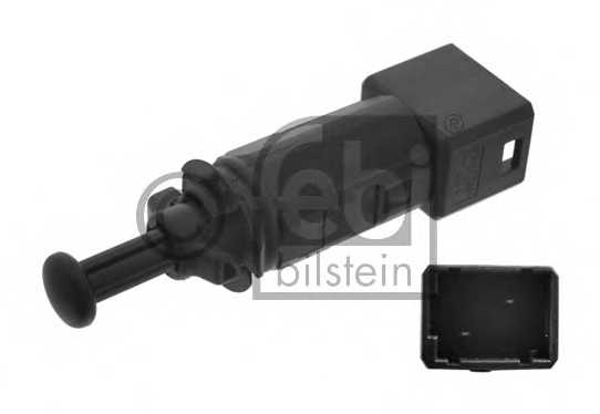 Выключатель фонаря сигнала торможения FEBI BILSTEIN 34093 - изображение