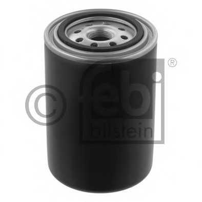 Фильтр топливный FEBI BILSTEIN 34130 - изображение