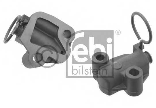 Натяжитель цепи привода FEBI BILSTEIN 34161 - изображение