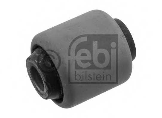 Подвеска рычага независимой подвески колеса FEBI BILSTEIN 34175 - изображение