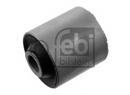 Подвеска рычага независимой подвески колеса FEBI BILSTEIN 34203 - изображение