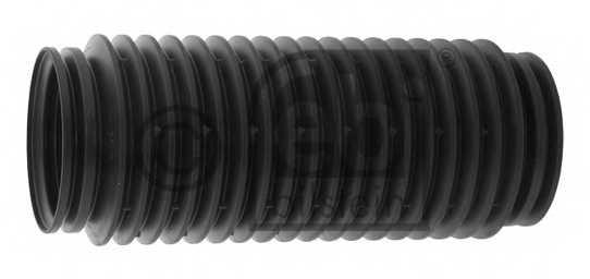 Пыльник амортизатора FEBI BILSTEIN 34289 - изображение