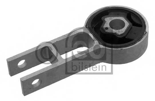 Подвеска двигателя FEBI BILSTEIN 34307 - изображение
